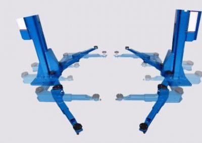 Power-Lift-DG-Arm-Positions-1