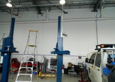Power-Lift-Installation-2