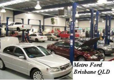 SetWidth600-Metro-Ford-Brisbane-QLD