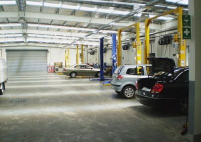 SetWidth600-Motors-Limited-Launceston-2