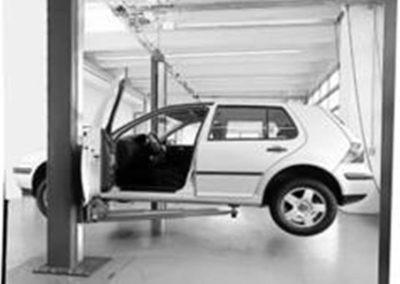 Smart-Lift-Image-01